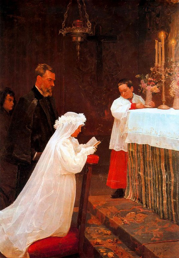 first-communion-1896.jpg
